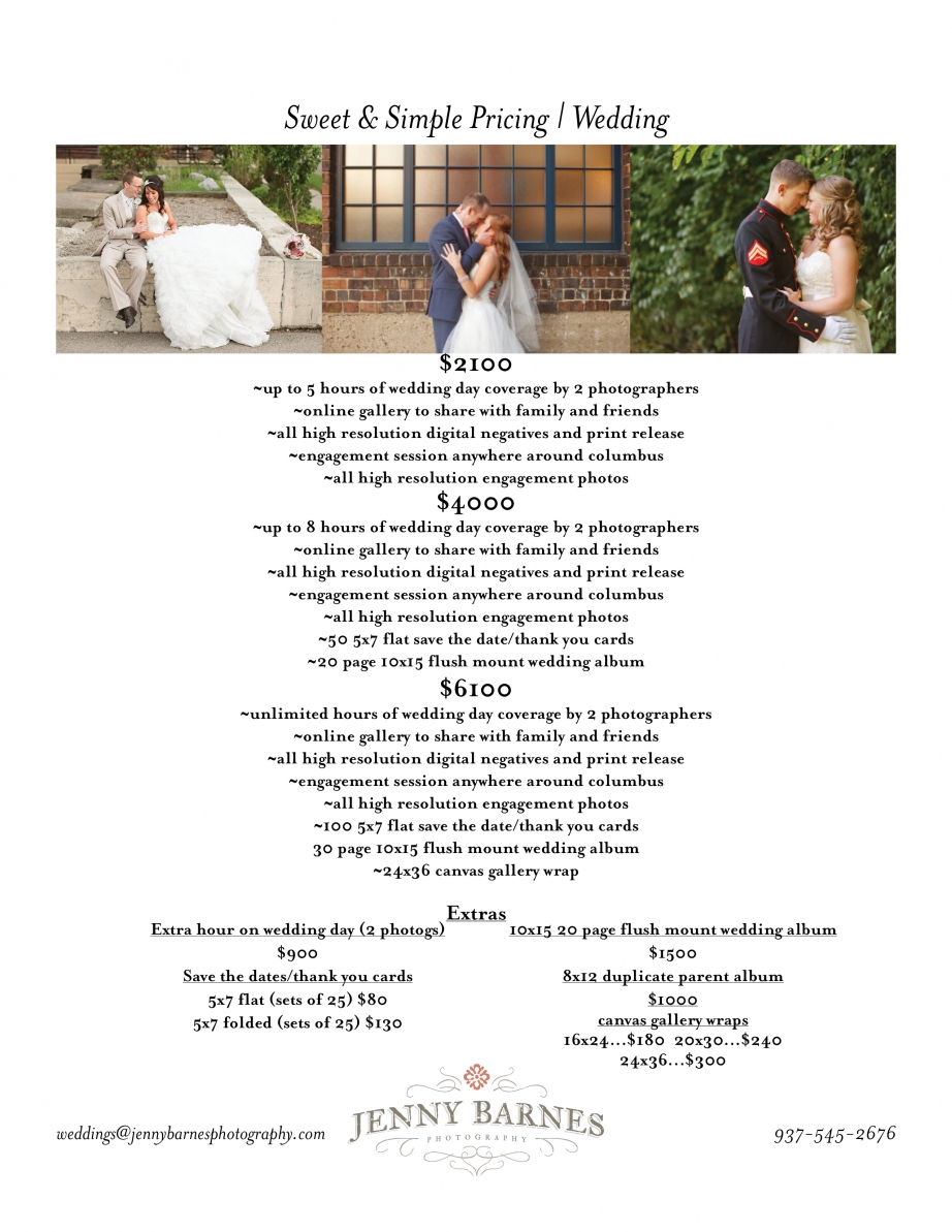 2016weddingpricing(website)