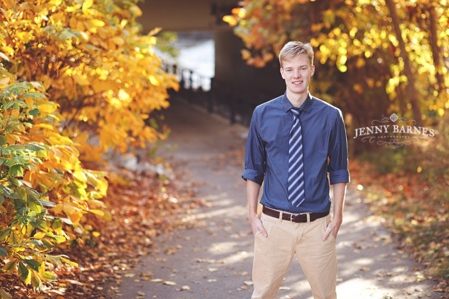 """columbus ohio senior photography"""