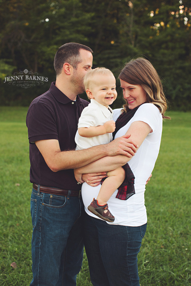 columbus-oh-family-photography-009