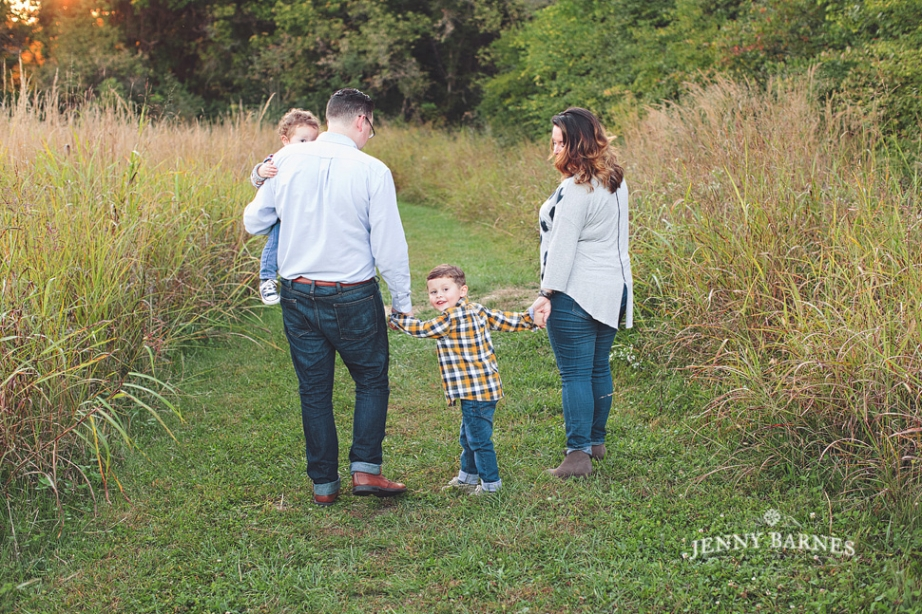 columbus-oh-family-photography-062