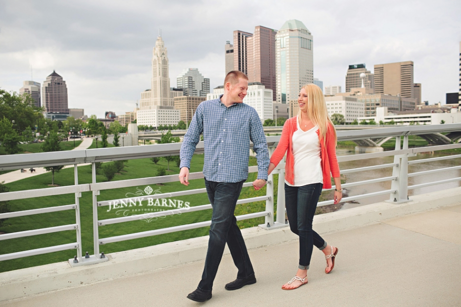 columbus-oh-engagement-photography-010