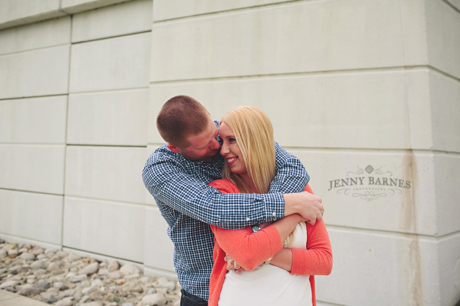 columbus-oh-engagement-photography-011