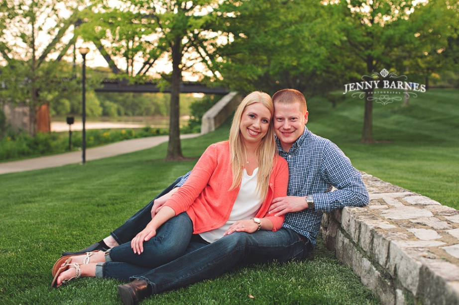 columbus-oh-engagement-photography-057
